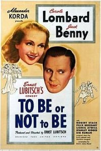 To Be or Not to Be (1942).jpg