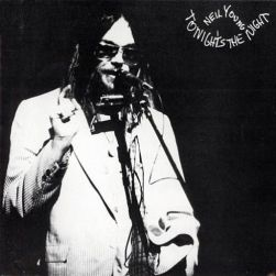 Tonight's the Night by Neil Young (1975).jpg