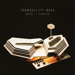 Tranquility Base Hotel & Casin.jpg