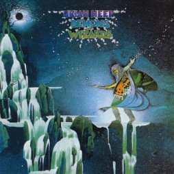 Uriah Heep - Demons and Wizards.jpg