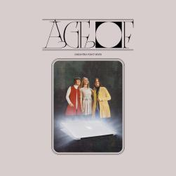 Age Of by Oneohtrix Point Never (2018).jpg