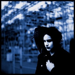 Blunderbuss by Jack White (2012).jpg