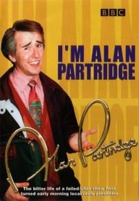 I'm Alan Partridge.jpg