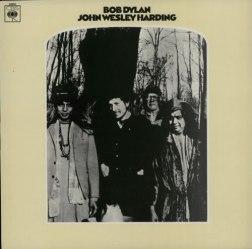 John Wesley Harding by Bob Dylan (1967).jpg