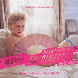Marie Antoinette soundtrack.jpg