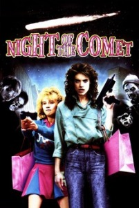 Night of the Comet 1984.jpg