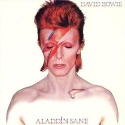 Aladdin Sane by David Bowie (1973).jpg