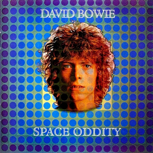 David Bowie - David Bowie (1969).jpg