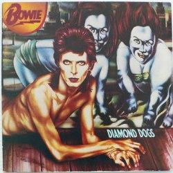 Diamond Dogs (1974) by David Bowie.jpg