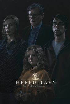 Hereditary (2018).jpg