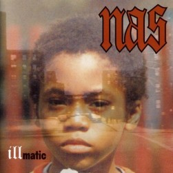 Illmatic by Nas  (1994).jpg