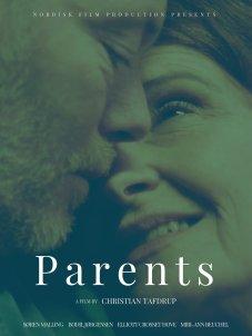 Parents 2016.jpg