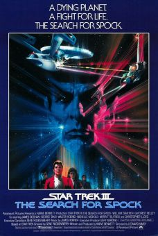 Star Trek III The Search for Spock (1984).jpg
