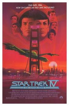 Star Trek IV The Voyage Home (1986).jpg