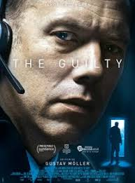 The Guilty (2018).jpg
