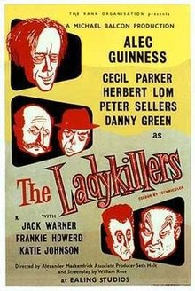 The Ladykillers (1955).jpg