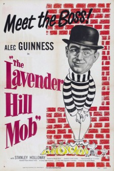 The Lavender Hill Mob (1951).jpg