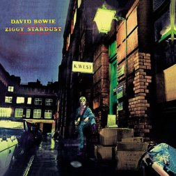 The Rise and Fall of Ziggy Stardust and the Spiders From Mars byDavid Bowie (1972).jpg