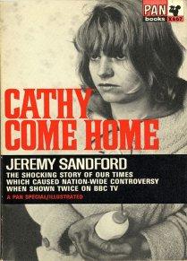 Cathy Come Home (1966).jpeg