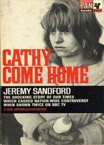 Cathy Come Home (1966).jpeg