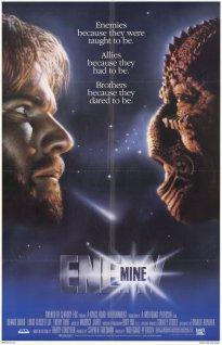 Enemy Mine (1985).jpg