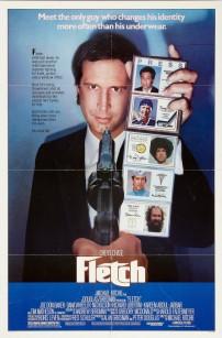 Fletch (1985).jpg