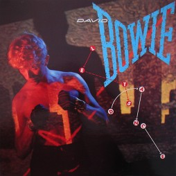 Let's Dance by David Bowie (1983).jpg