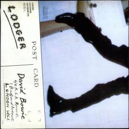 Lodger by David Bowie (1979).jpg
