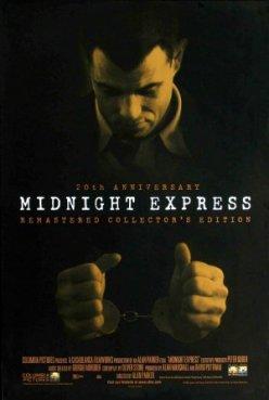 Midnight Express (1978).jpg