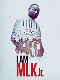 MLK (2018)