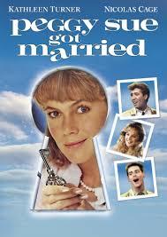 Peggy Sue Got Married (1986).jpg