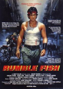 Rumble Fish (1983).jpg