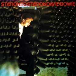 Station to Station by David Bowie (1976).jpg