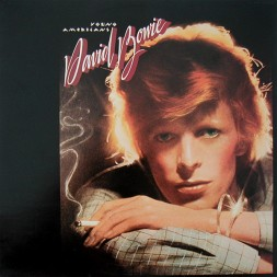 Young Americans by David Bowie (1975).jpg