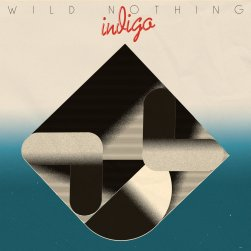 Indigo by Wild Nothing (2018).jpg