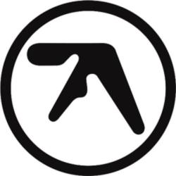 Selected Ambient Works 85-92 by Aphex Twin (1992).jpeg