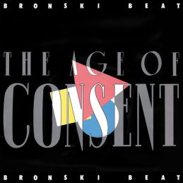 The Age of Consent by Bronski Beat (1984).jpg
