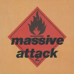 Blue Lines by Massive Attack (1991).jpg