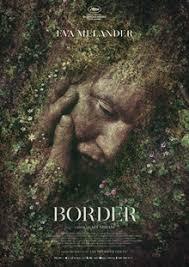 border (2018).jpg