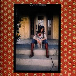 Elite Hotel by Emmylou Harris (1975).jpg