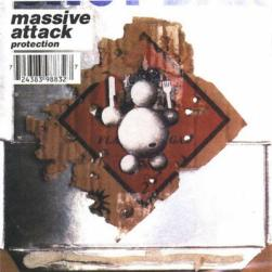 Protection by Massive Attack (1994).jpg