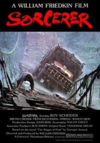 Sorcerer (1977).jpg