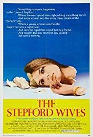 Stepford Wives (1975).jpg