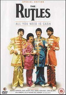 The Rutles All You Need Is Cash (1978).jpg