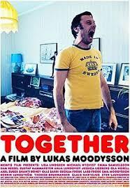 Together (2000).jpg