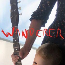 Wanderer by Cat Power (2018).jpg