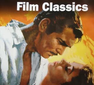 6a301-filmclassics.jpg