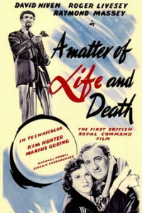 a-matter-of-life-and-death-1946.jpg