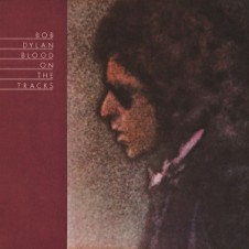 blood-on-the-tracks-bob-dylan1.jpg