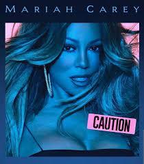 Caution by Mariah Carey (2018).jpg